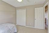 6808 Holly Springs Dr - Photo 31