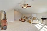 6808 Holly Springs Dr - Photo 37