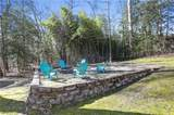 6808 Holly Springs Dr - Photo 41
