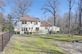 6808 Holly Springs Dr - Photo 46