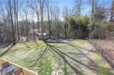 6808 Holly Springs Dr - Photo 47