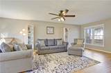 6808 Holly Springs Dr - Photo 8