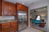 3741 Donnawood Ct - Photo 11