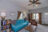 3741 Donnawood Ct - Photo 12