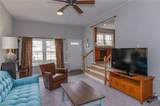 3741 Donnawood Ct - Photo 13