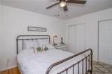 3741 Donnawood Ct - Photo 17