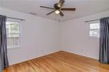3741 Donnawood Ct - Photo 20