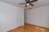 3741 Donnawood Ct - Photo 21