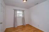3741 Donnawood Ct - Photo 22