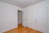 3741 Donnawood Ct - Photo 23