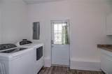 3741 Donnawood Ct - Photo 24