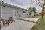 3741 Donnawood Ct - Photo 26