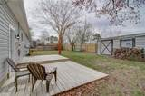 3741 Donnawood Ct - Photo 27