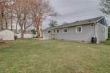 3741 Donnawood Ct - Photo 28
