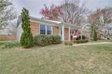 3741 Donnawood Ct - Photo 3