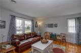 3741 Donnawood Ct - Photo 4