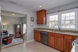 3741 Donnawood Ct - Photo 9