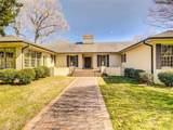 261 River Oaks Ln - Photo 1
