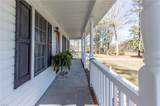 320 Thompson Ave - Photo 4