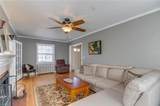 5006 Colonial Ave - Photo 11