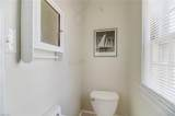 5006 Colonial Ave - Photo 14