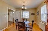 5006 Colonial Ave - Photo 15