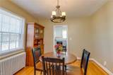 5006 Colonial Ave - Photo 17
