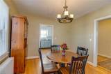 5006 Colonial Ave - Photo 18