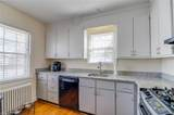 5006 Colonial Ave - Photo 21