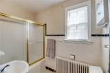 5006 Colonial Ave - Photo 23