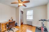 5006 Colonial Ave - Photo 32