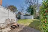 5006 Colonial Ave - Photo 34