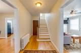 5006 Colonial Ave - Photo 4
