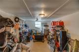 5006 Colonial Ave - Photo 40