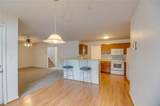 2030 Regency Dr - Photo 10