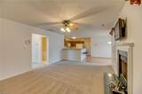 2030 Regency Dr - Photo 13
