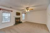 2030 Regency Dr - Photo 16
