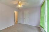 2030 Regency Dr - Photo 25