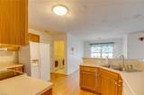 2030 Regency Dr - Photo 8