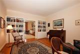 103 White Ct - Photo 10