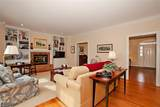 103 White Ct - Photo 14