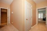103 White Ct - Photo 22
