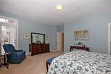 103 White Ct - Photo 24