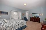 103 White Ct - Photo 28