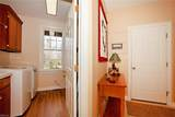 103 White Ct - Photo 29