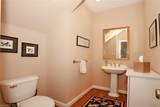 103 White Ct - Photo 30