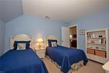 103 White Ct - Photo 35