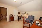 103 White Ct - Photo 38