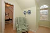 103 White Ct - Photo 40