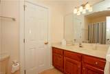 103 White Ct - Photo 42